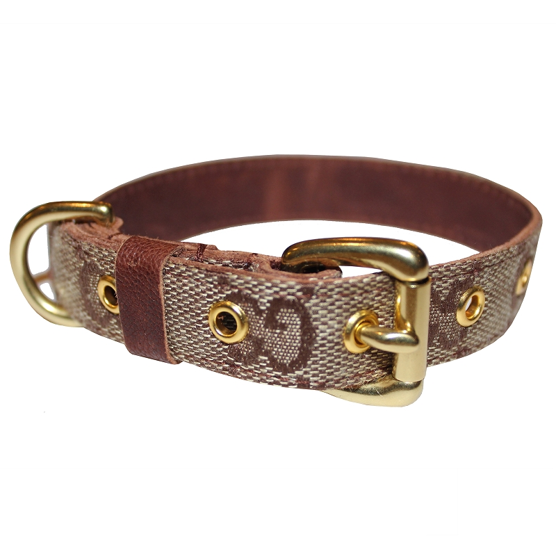 designer dog collars - photo #32